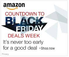 amazon office 2016 black friday 2014 black friday deals u2013 amazon toy book ad scan news for