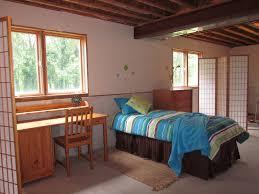 1 bedroom basement for rent in mississauga