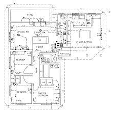 how to create complete 2d house plan in autocad site plan of
