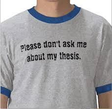 Custom Thesis Writing Services Ultius