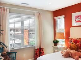 home us shutters and blinds