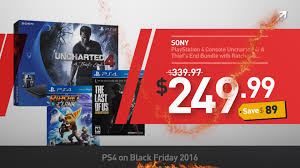 black friday deals on ps4 sony ps4 ps3 console black friday deals ps4 black friday 2016