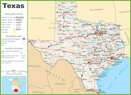 Texas Map Outline Texas Map Texas Map Texas Map With Counties Texas Map Google