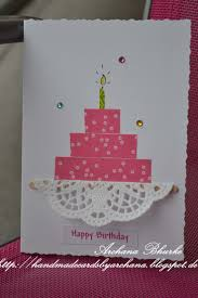 1st Year Baby Birthday Invitation Cards Best 25 First Birthday Cards Ideas On Pinterest Pop Out Cards
