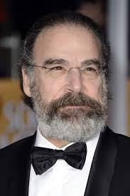 The Official Ranking Of The    Hottest Jewish Men In Hollywood BuzzFeed     Mandy Patinkin