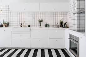 Scandinavian Interior Design by Clean Scandinavian Interior Design Style