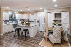 manufactured homes interior stunning mobile home decorating ideas