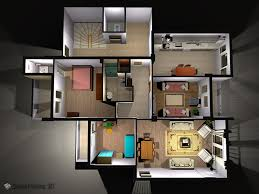 Online Floor Plan Designer Home Interior Design Online Sweet Home 3d Draw Floor Plans And