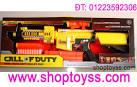 Toàn Quốc - <b>Súng bắn</b> đạn cao su <b>gun</b> toy, đồ chơi trẻ em an toàn, máy