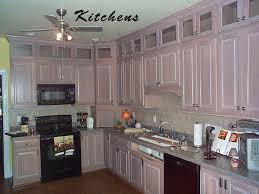 lowes kitchens traditional kitchen design with stainless steel