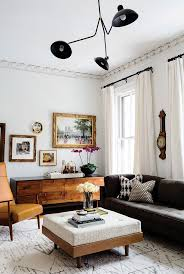 Drawing Room Interior Design by Best 20 White Curtains Ideas On Pinterest Curtains Window