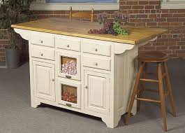 movable kitchen islands with breakfast bar thediapercake home trend