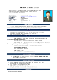 Recent College Graduate Resume Template 100 Resume For Recent Graduate Search Engine Evaluator
