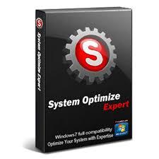 ����� ������� �������� System Optimize Expert v3.2.3.6