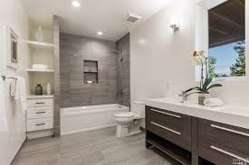Designer Bathrooms Ideas Insurserviceonlinecom - New bathrooms designs