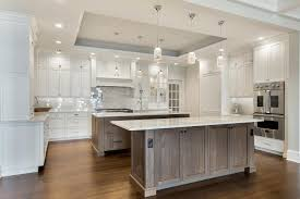 Kitchen Cabinets And Islands by Kitchen Islands U0026 Peninsulas Design Line Kitchens In Sea Girt Nj