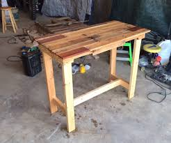 Patio Furniture Wood Pallets - pallet furniture