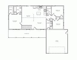 Small Cottage Floor Plans by 28 Simple Small House Floor Plans 2 Bed Small Family This Simple
