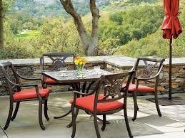 Lowes Patio Furniture Sets by Patio 6 Awesome Lowes Clearance Patio Furniture Lowes Wicker