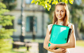 College entrance essay  a good college applications writing     Breezewriting