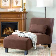 Lounge Chaise Sofa by Furniture Microfiber Chaise Lounge Chaise Lounge Armchair