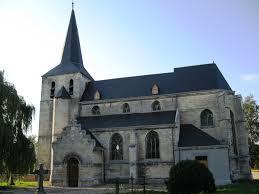 As, Belgium