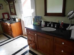 Kitchen Cabinets Culver City 8647 Higuera Street Culver City Ca 90232 Hotpads