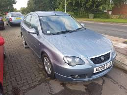 used proton cars for sale motors co uk
