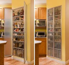 Kitchen Stand Alone Pantry by Ikea Pantry Cabinet Pull Out Pantry Cabinet Ikea With Akurum High