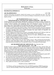 For Fresh Law Sample Attorney Cover Letter Sample Lawyer Cover