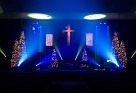 features light decor enchanting stage lighting design basics