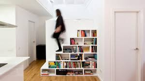 11 best small apartment design ideas ever 8 youtube