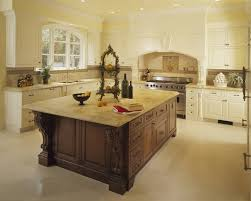 Marble Island Kitchen Good Big Kitchen Island Recent Photo Collection With Chairs And