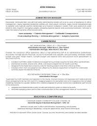 images about Best Network Engineer Resume Templates         Office Administrator Resume Template General Office Administrator Job Description