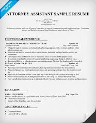 Resume Writing Services Miami Fl  resume writing services sample