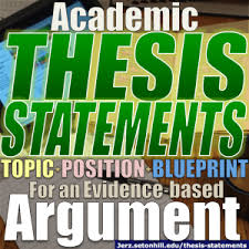 Best ideas about Essay Questions on Pinterest   College