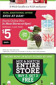 will you able to shop target black friday ad deals on line thursday bath and body works black friday 2017 sale blacker friday