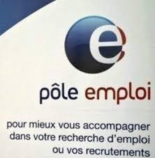 Efficience dans emploi