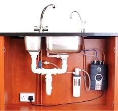 Kitchen Sink Erator by Water Filter System For Kitchen Sink Best Water Filter For Kitchen