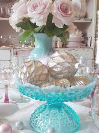 Black Blue And Silver Table Settings Small Home Office Design Ideas Home Office Paint Color Ideas