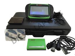volvo semi truck warranty bosch esi truck scanner diagnostic tool with tablet