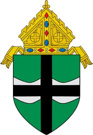 Roman Catholic Archdiocese of Omaha   Wikipedia
