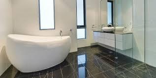 total care bathroom renovations melbourne u0026 039 s north