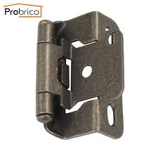 compare prices on kitchen cabinet hinges online shopping buy low