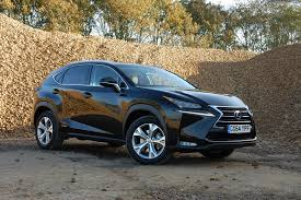 lexus nx offers uk how to secure a 40 000 car for 400 per month on pcp parkers
