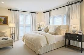 window treatments ideas for bedrooms home