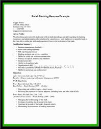 Sample Resume Sales Associate  resume template sales associate