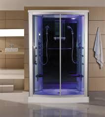 bath ws 803l steam shower enclosure unit