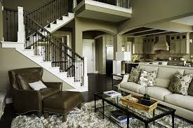 amazon com chief architect interesting home designer interiors