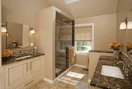 Natural Stone Bathroom Ideas Natural Stone Flooring Portland Or